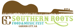 Southern Roots Food and Music Fest